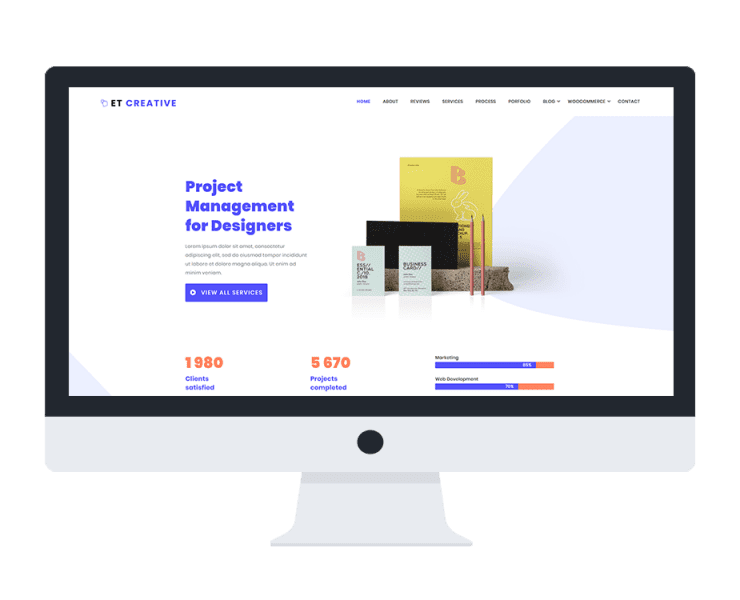 et-creative-wordpress-theme-free