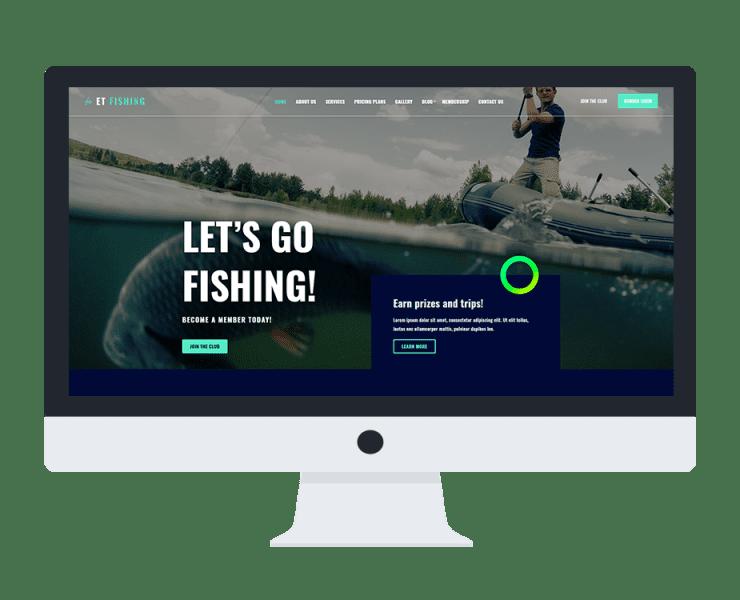 et-fishing-wordpress-theme-elementor