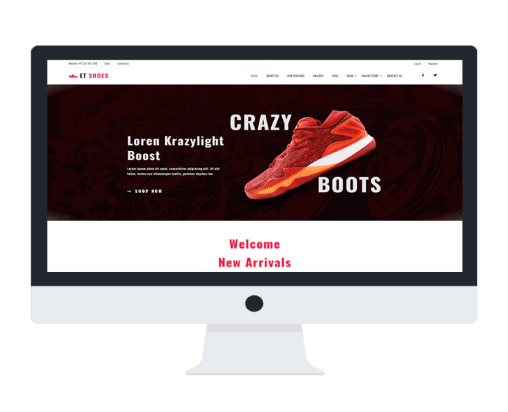 et-shoes-responsive-wordpress-theme