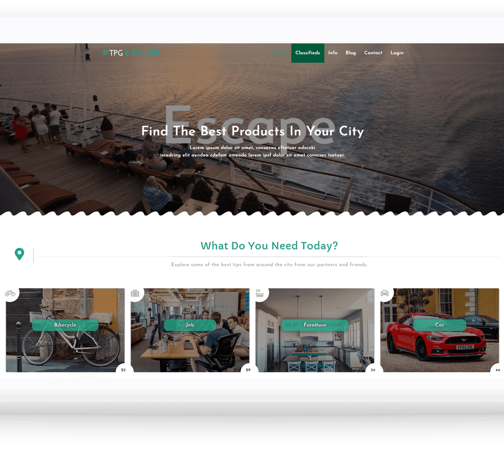 tpg-explore-free-wordpress-theme