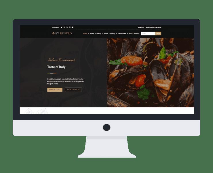 et-rustro-free-wordpress-theme-responsive