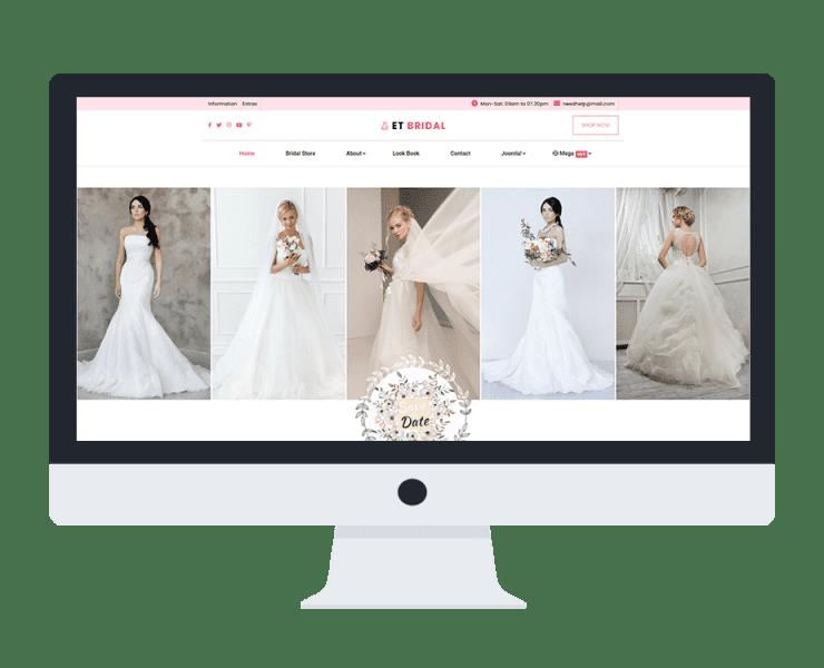 et-bridal-responsive-joomla-template-desktop