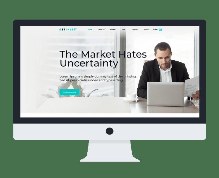 et-invest-responsive-joomla-template-desktop