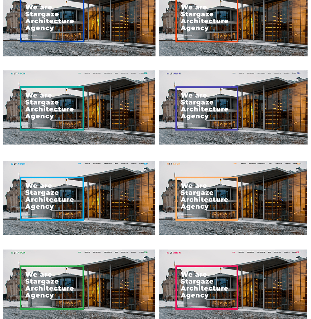 lt-arch-responsive-joomla-template-preset