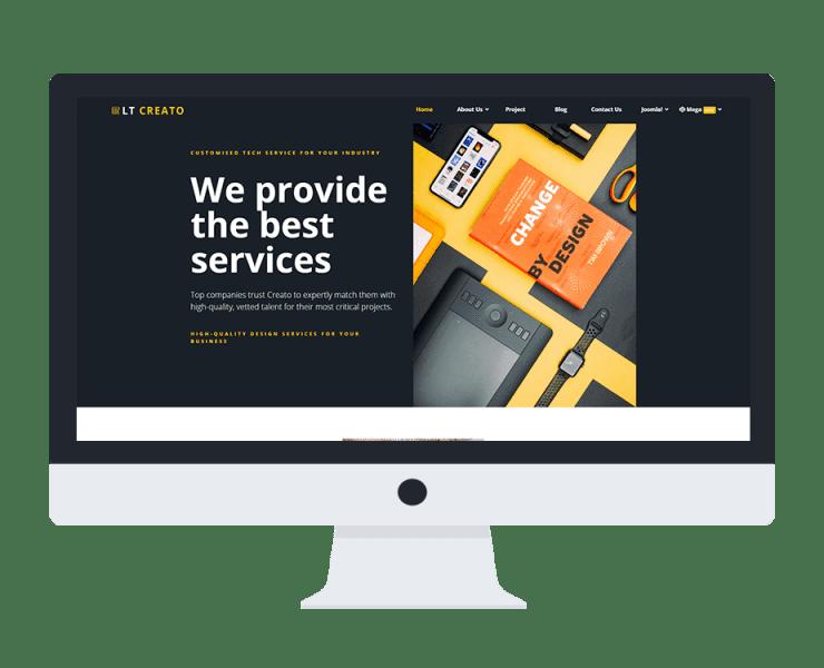 lt-creato-responsive-joomla-template-desktop