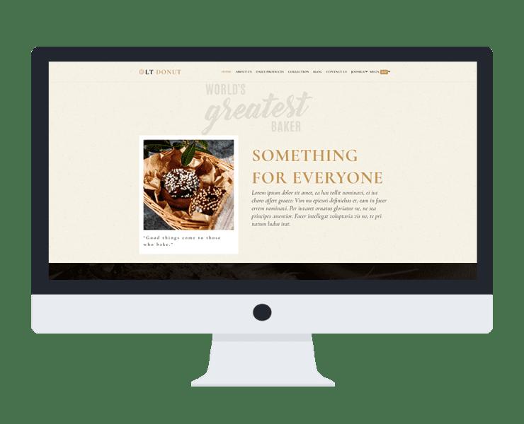 lt-donut-responsive-joomla-template-desktop
