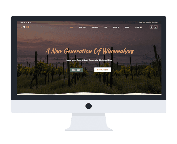 et-wine-free-joomla-template