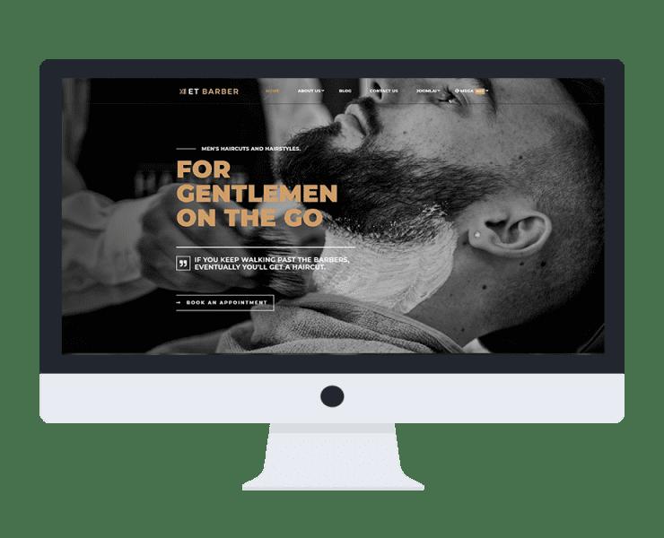 et-barber-wordpress-theme