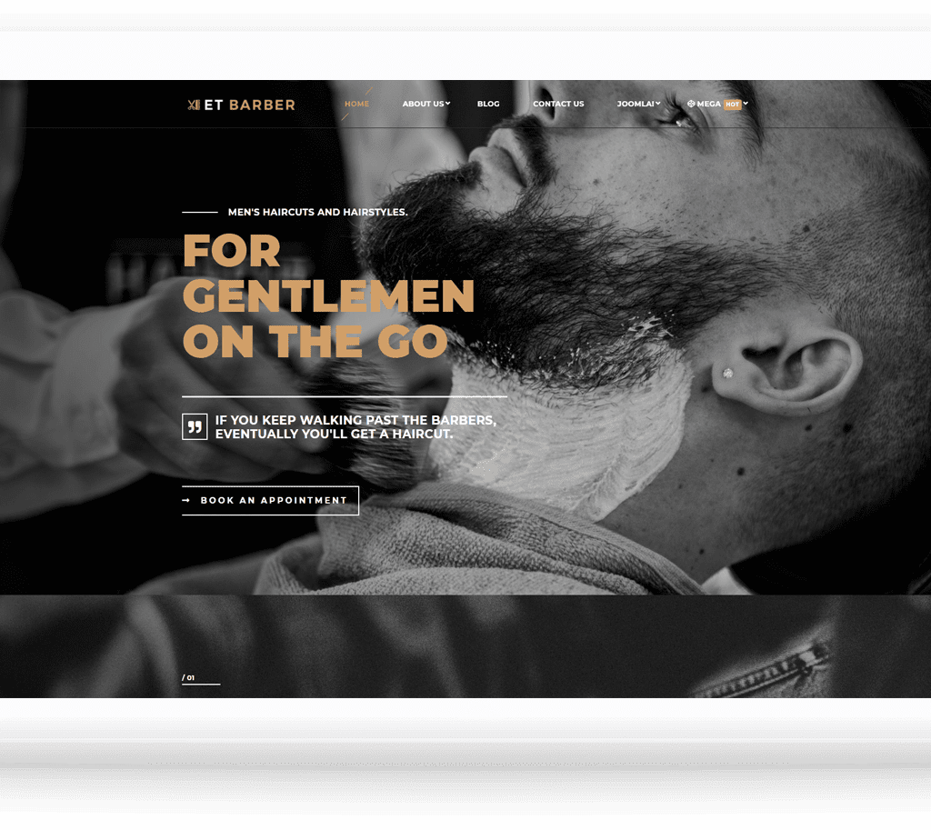 et-barber-wordpress-theme-free