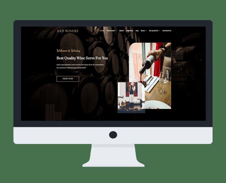 lt-winery-free-wordpress-theme-elementor
