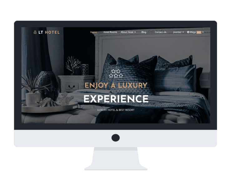 lt-hotel-free-joomla-template-imac