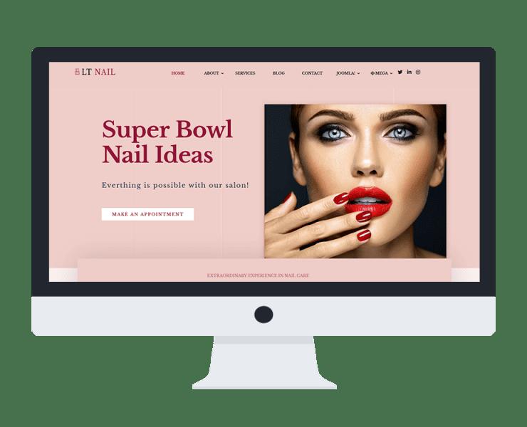 lt-nail-free-joomla-template-imac