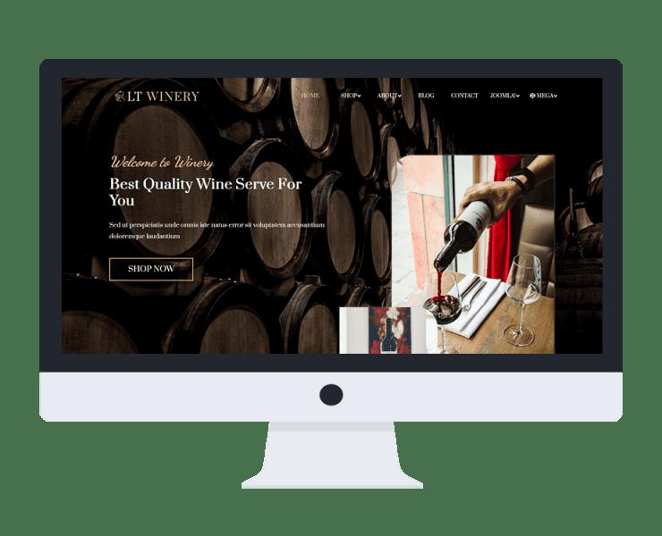 lt-winery-free-joomla-template-omac